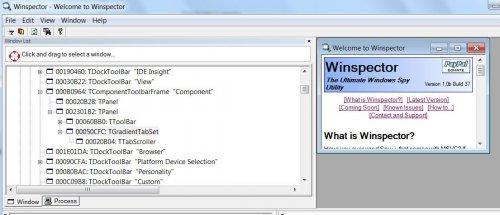 Screenshot - 15_09_2020 , 18_13_36.jpg