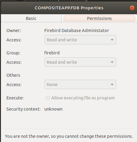 Database Permissions.png