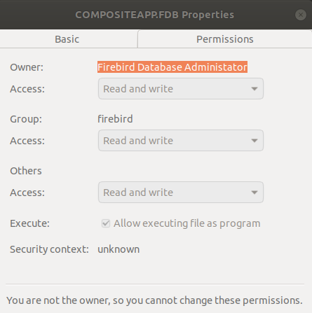 Db Permissions After.png