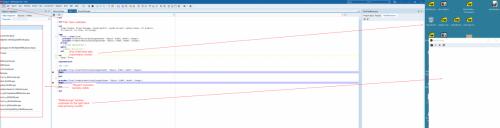 416244542_Menu-draw-error-FileOverview.thumb.png.a9260248eb2e80cf923f3ba14fe88b2c.png