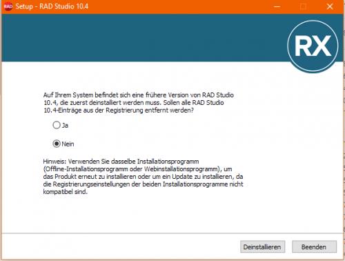 Bildschirmfoto 2020-09-03 um 11.51.29.png