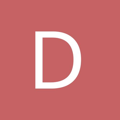 david_navigator