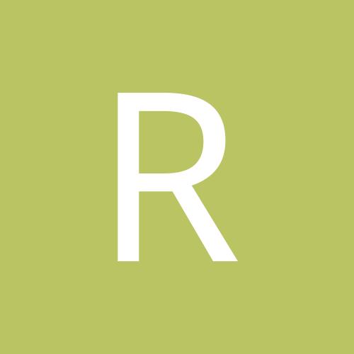 richardcarn1