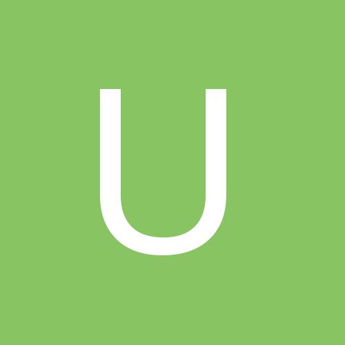 User-69