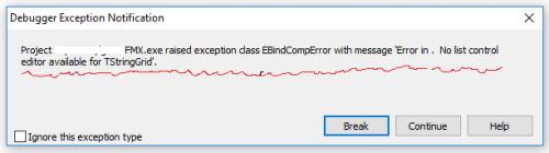 error_live_bindings.png