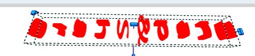 Text3D fail.PNG