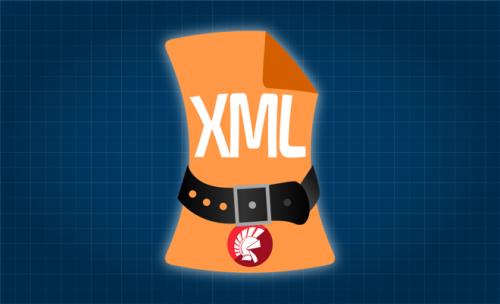 CompactXmlLR.thumb.png.7ad87bcd8b1cde933277a6e212801f76.png