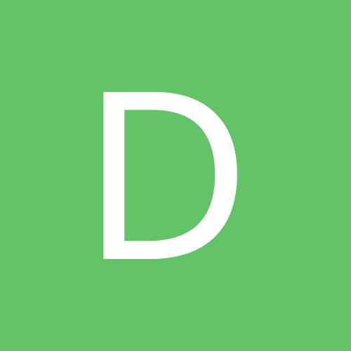 dcroghan
