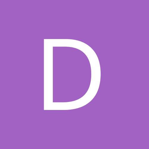 Darick