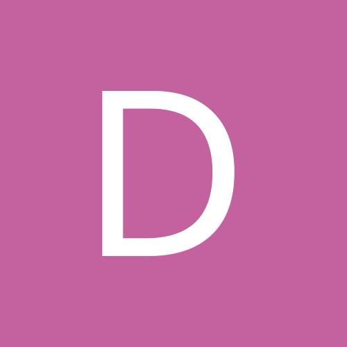 Dev01