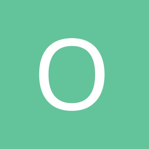 Oberon82
