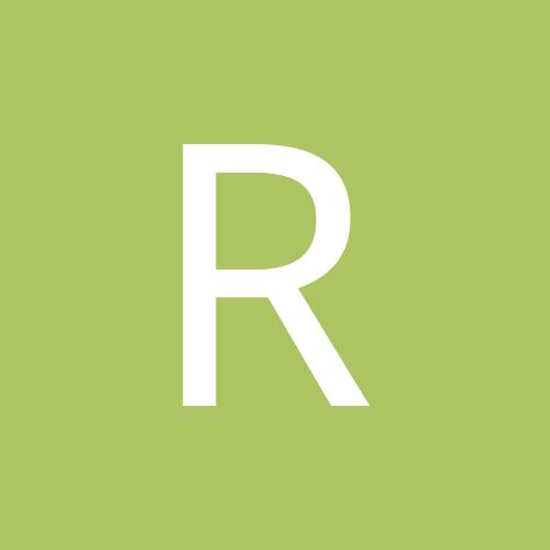 robertc_delphi