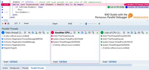parallel debugger - demo screenshot 3.png
