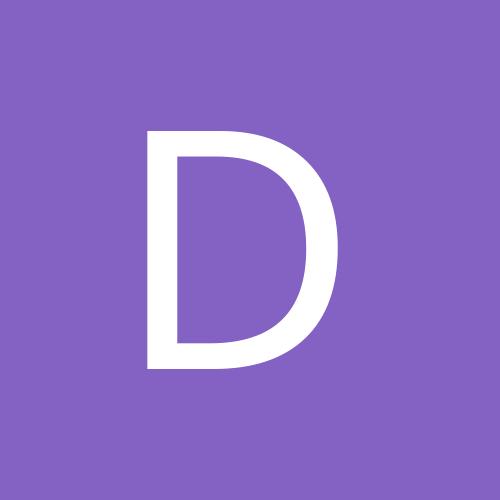 Dany64