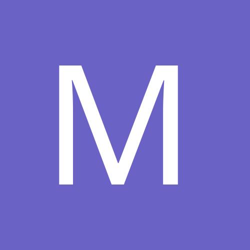 MTL Morocco