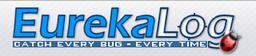 eurekalog_logo.png