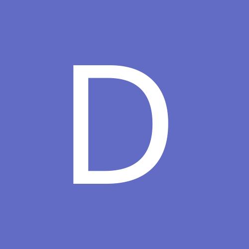 Delphi-Laie