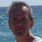 Alain1533