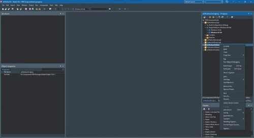 Context menu.jpg