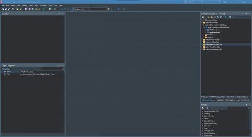 IDE Screenshot.jpg