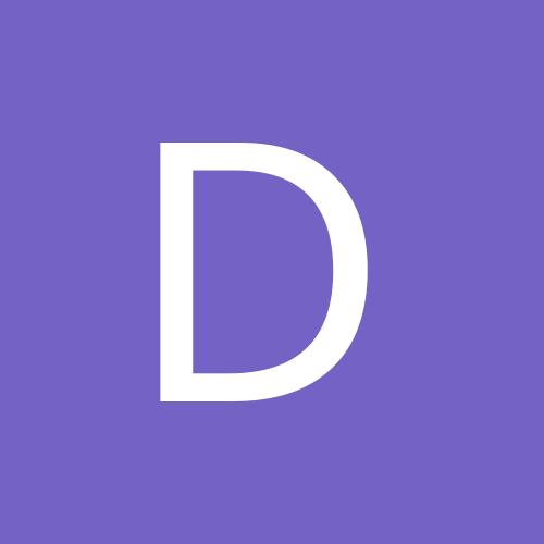 DominicE