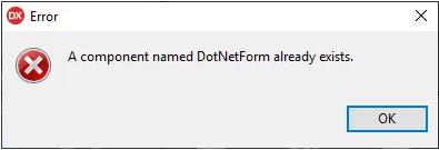 DotNetFormError.png