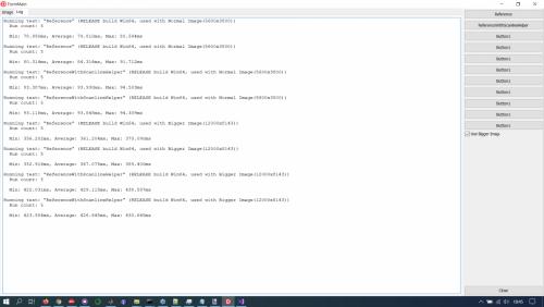 ReleaseBuildScores_Win64.png