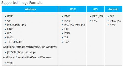 formats.thumb.png.9bd99a3bfc173e49677e4b0d6527925c.png