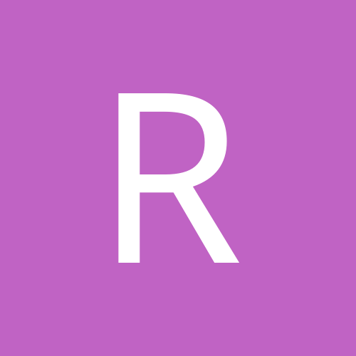 RobinP