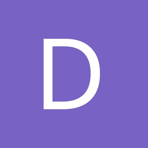 DedaStx