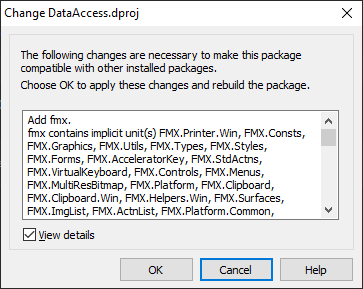 Change to DataAcess - Adding FMX.png