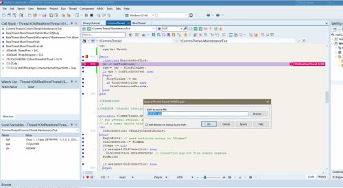 debuggingproblem.png