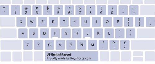 usenglish-windows-keyboard-layout-keyshorts_1024x1024.thumb.jpg.8d36067243b6414d1272b27f39a609db.jpg