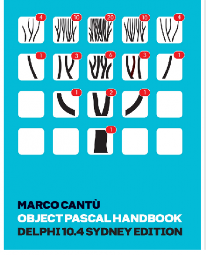 MC D104handbook.png
