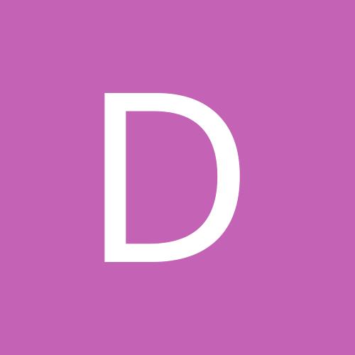dwrbudr