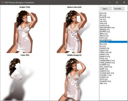 SVGViewer_example.jpg